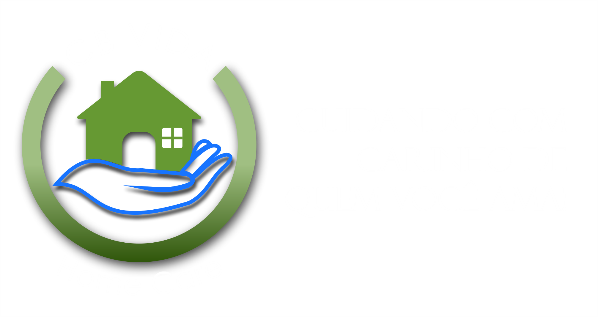 C.B. Vida Home Care